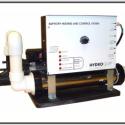 BES 6000 Baptistry Heater (5.5kw)