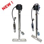 Baptistry Immersion Heater